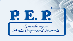 Plastic Engineered Products, Co. | Specializing in Plastic Engineered Products